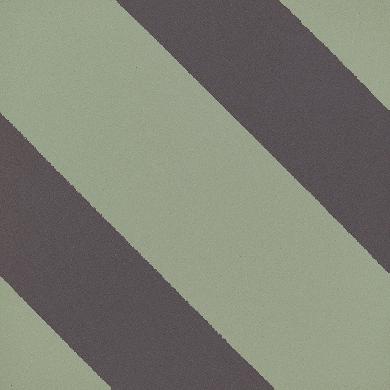 Steinzeugfliese SF 214 J