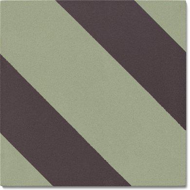 Stoneware tile SF 214 J