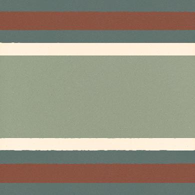 Steinzeugfliese SF 505 S