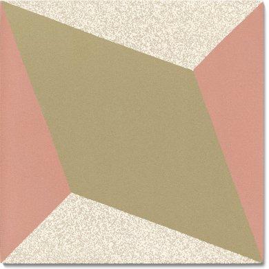 Stoneware tile SF 302 P