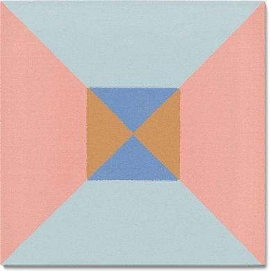 Stoneware tile SF 402 N