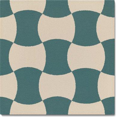 Stoneware tile SF 259 G