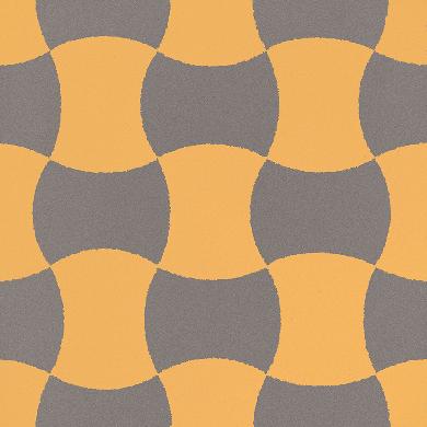 Stoneware tile SF 259 H