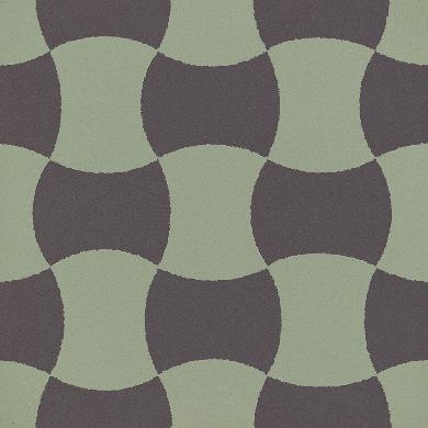 Stoneware tile SF 259 J