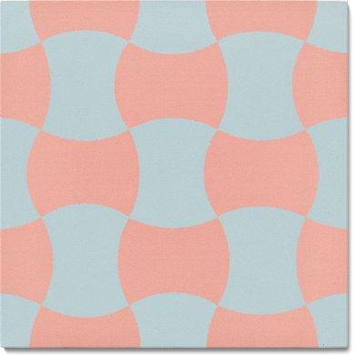 Stoneware tile SF 259 N