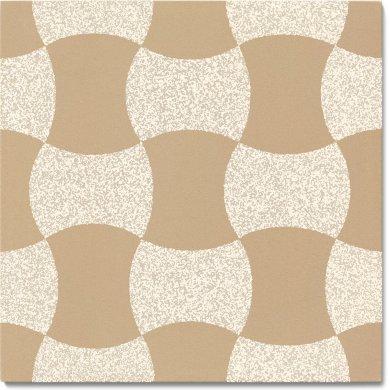 Stoneware tile SF 259 P