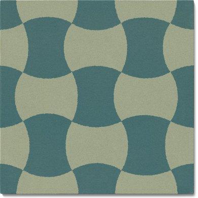 Stoneware tile SF 259 S