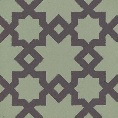 Stoneware tile SF 258 J