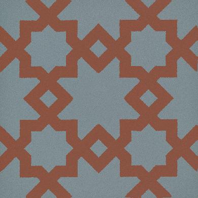 Stoneware tile SF 258 L