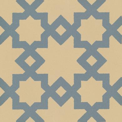 Stoneware tile SF 258 O