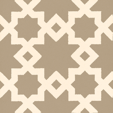 Stoneware tile SF 258 S