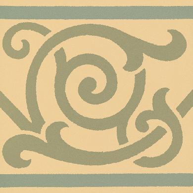 Steinzeugfliese SF 333 I