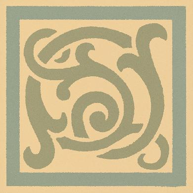 Steinzeugfliese SF 333 I e