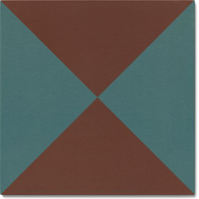 Stoneware tile SF 212 B