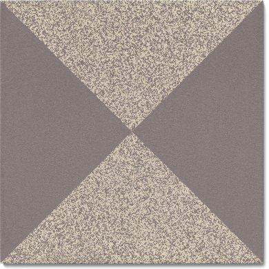 Stoneware tile SF 212 C