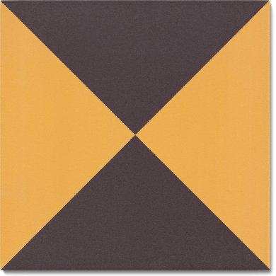 Stoneware tile SF 212 H