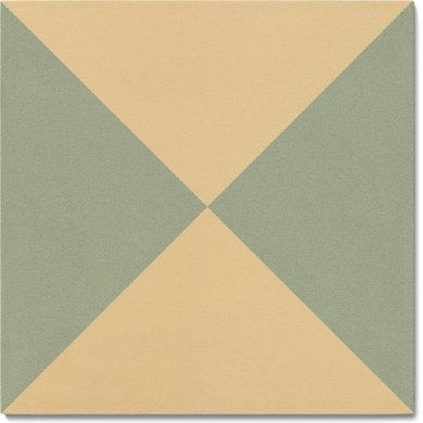 Stoneware tile SF 212 I