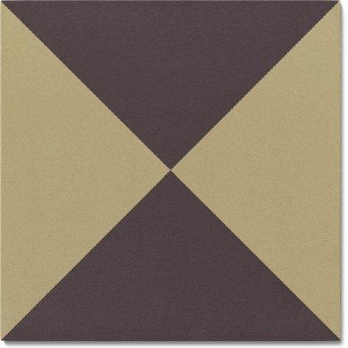 Stoneware tile SF 212 J