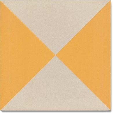 Stoneware tile SF 212 K