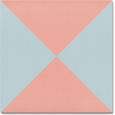 Stoneware tile SF 212 N