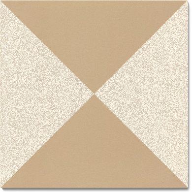 Stoneware tile SF 212 P