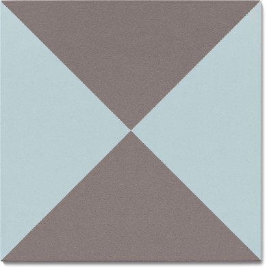 Stoneware tile SF 212 R