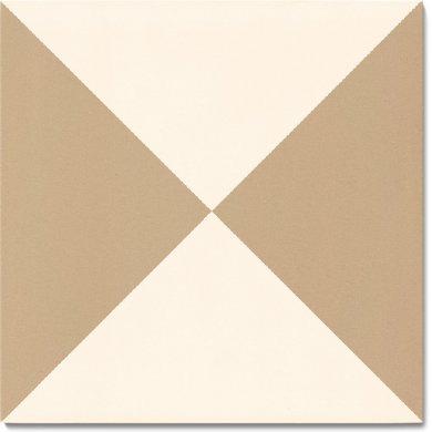 Stoneware tile SF 212 S