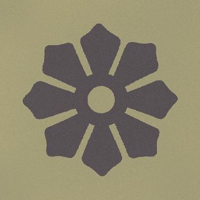 Steinzeugfliese SF 244 J