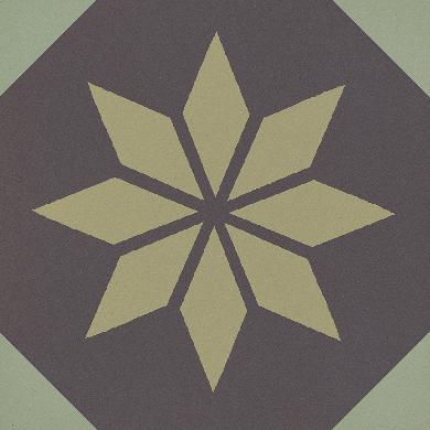 SF 308 J
