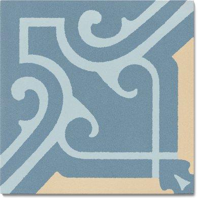 Stoneware tile SF 325 O
