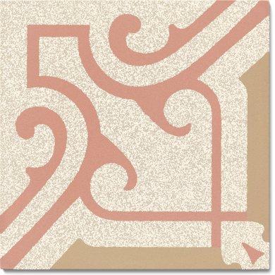 Stoneware tile SF 325 P
