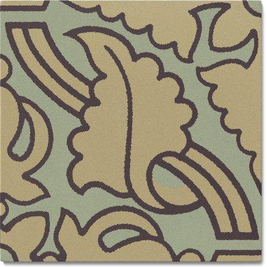Stoneware tile SF 331L J