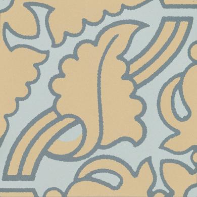 Stoneware tile SF 331R O