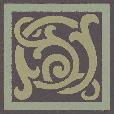 Steinzeugfliese SF 333 J e