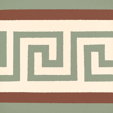Stoneware tile SF 357 S