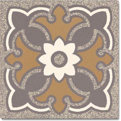 Stoneware tile SF 420 C