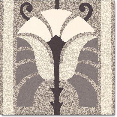 Steinzeugfliese SF 562 M