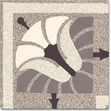 Steinzeugfliese SF 562 M e