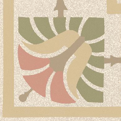 Steinzeugfliese SF 562 P e