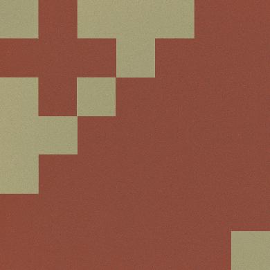 Steinzeugfliese SF TG 7201 I b