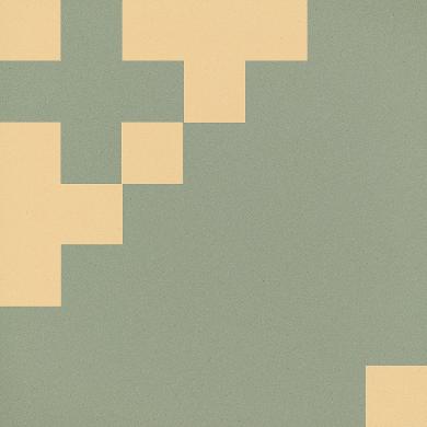 Stoneware tile SF TG 7201 J a