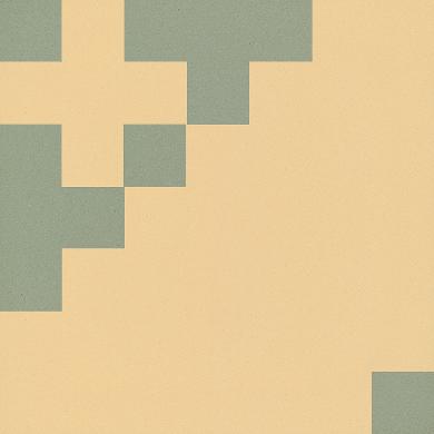 Stoneware tile SF TG 7201 J b