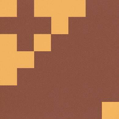 Stoneware tile SF TG 7201 K b