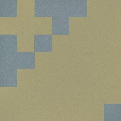 Stoneware tile SF TG 7201 L a