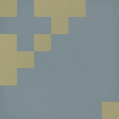Stoneware tile SF TG 7201 L b