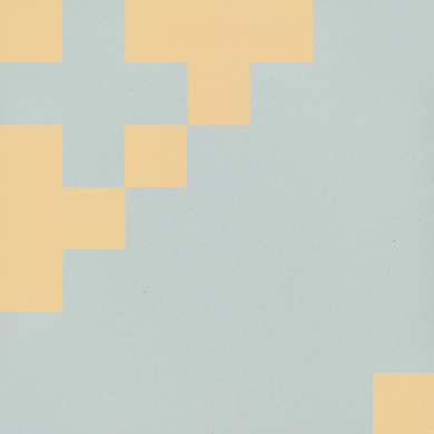 Stoneware tile SF TG 7201 N b
