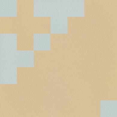 Stoneware tile SF TG 7201 O a