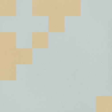 Stoneware tile SF TG 7201 O b