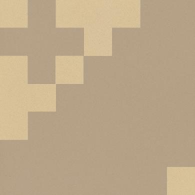 Stoneware tile SF TG 7201 P a