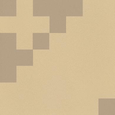 Stoneware tile SF TG 7201 P b